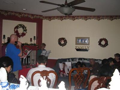 Dec2010a 009