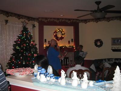 Dec2010a 008