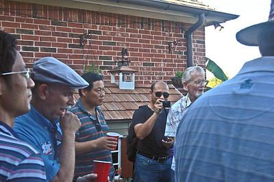 EMBA Party Su2011 018 copy