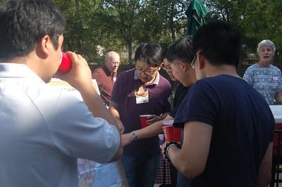 EMBA Party Su2011 001b
