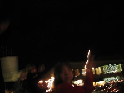 Granbury2011 014