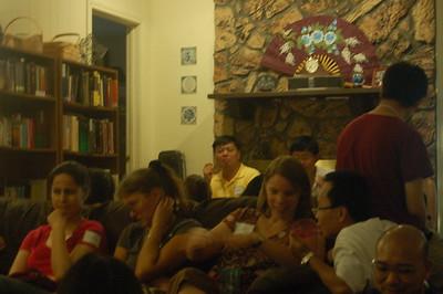 FridayNightSum2011 017