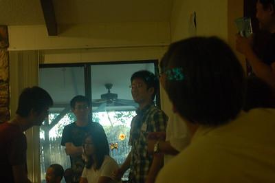 FridayNightSum2011 019