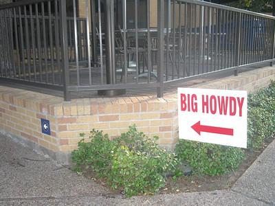BigHowdyParty2011 001