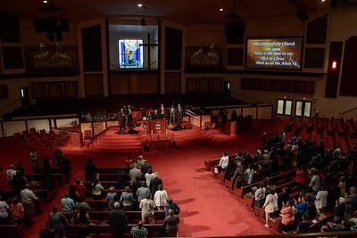 2015-UTI-Worship-09222015-16
