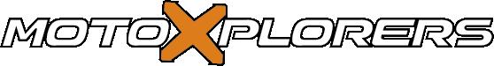 mxp_logoBRANCO1