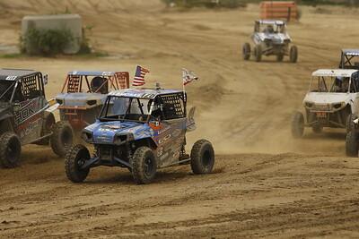 Race 1 027