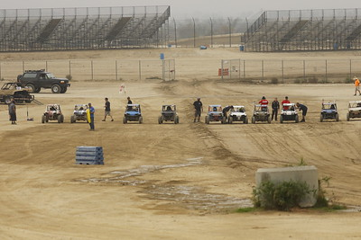Race 1 002