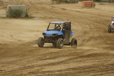 Race 1 032
