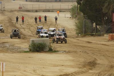 Race 1 008