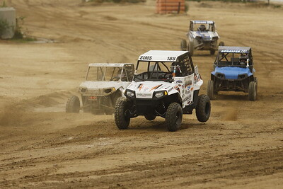 Race 1 029