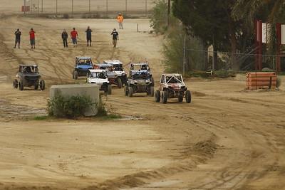 Race 1 010