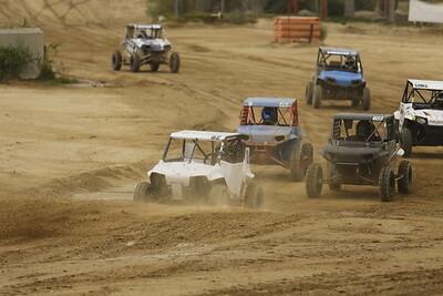 Race 1 021