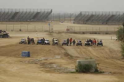Race 1 001