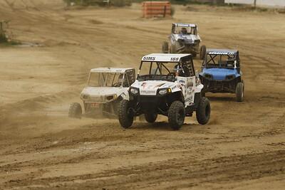 Race 1 028