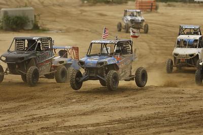 Race 1 025