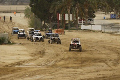 Race 1 013