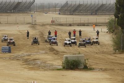 Race 1 006