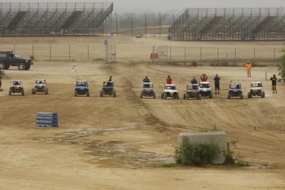 Race 1 004