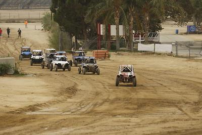 Race 1 012