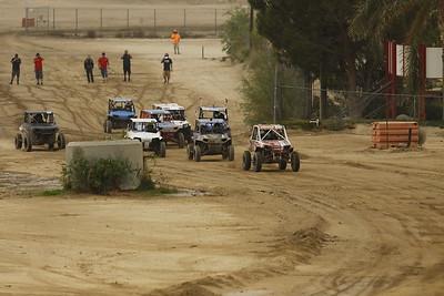 Race 1 011