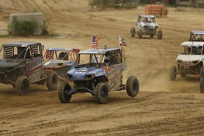 Race 1 026