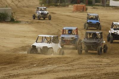 Race 1 022