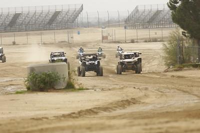 Race 2 025