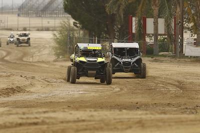 Race 2 006