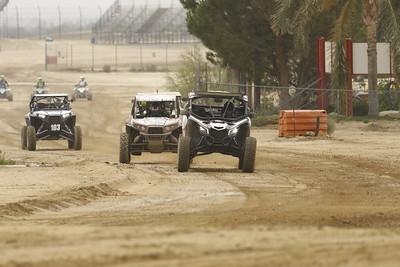 Race 2 028