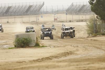 Race 2 024