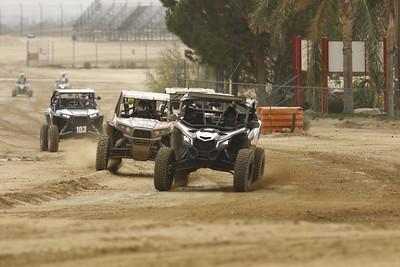 Race 2 031
