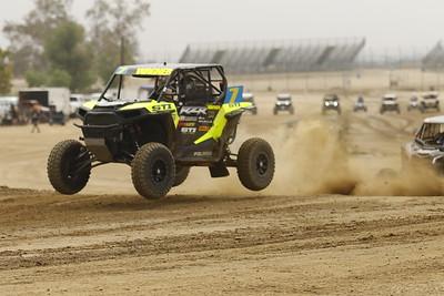 Race 2 012
