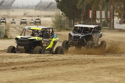 Race 2 010