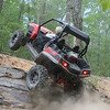 UTV Galleries : 7 galleries with 187 photos
