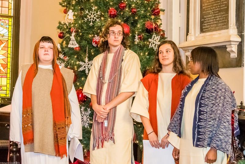 UU Childrens Christmas Pagent 2016-186