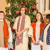 UU Childrens Christmas Pagent 2016-186