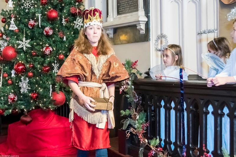 UU Childrens Christmas Pagent 2016-176