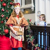 UU Childrens Christmas Pagent 2016-176