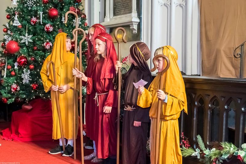 UU Childrens Christmas Pagent 2016-152