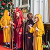 UU Childrens Christmas Pagent 2016-152