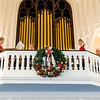 UU Childrens Christmas Pagent 2016-196
