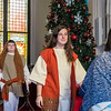 UU Childrens Christmas Pagent 2016-169