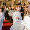 UU Childrens Christmas Pagent 2016-135