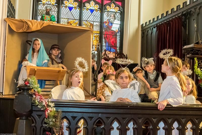 UU Childrens Christmas Pagent 2016-174