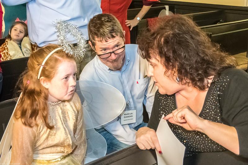 UU Childrens Christmas Pagent 2016-107