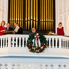UU Childrens Christmas Pagent 2016-207
