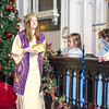 UU Childrens Christmas Pagent 2016-177