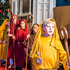 UU Childrens Christmas Pagent 2016-166