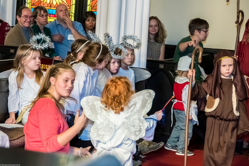 UU Childrens Christmas Pagent 2016-150